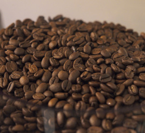 grains cafe